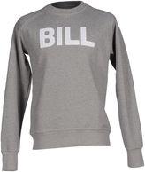 Bill Tornade BILLTORNADE Sweatshirts