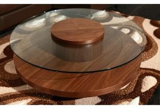 Hokku Designs Revere Coffee Table