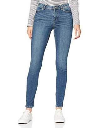 Esprit edc by Women's 999cc1b803 Skinny Jeans,W27/L30 (Size: 27/30)