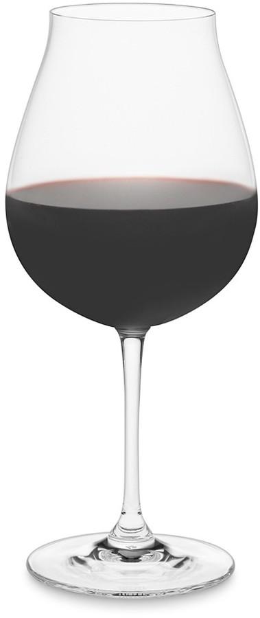 Riedel Vinum XL Pinot Noir Wine Glass Set