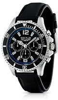 Sector Unisex R3271661025 Urban 230 Analog Stainless Steel Watch