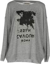 5Preview Sweaters - Item 39789013