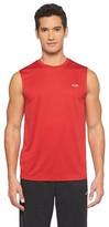 Champion Men's Tech Sleeveless Shirt
