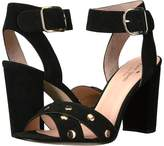 Kate Spade Oakwood Women's Shoes