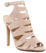 Kristin Cavallari by Chinese Laundry Poppy Caged Leather Sandal