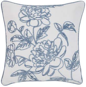 Croscill Boutique Zoelle Fashion Decorative Pillow Bedding