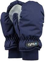 Barts Boy's 15-0000000606 - Gloves -