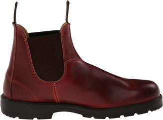Blundstone Unisex Adults Classic 550 Series Chelsea Boot