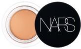 NARS Soft Matte Concealer - Biscuit