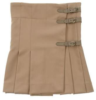 Dondup Skirt