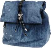 DSQUARED2 Backpacks & Fanny packs - Item 45312668