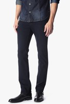 7 For All Mankind Foolproof Denim Slimmy Slim In Undertone