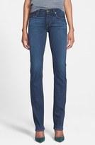 Paige Women's 'Transcend - Skyline' Straight Leg Jeans