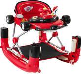 My Child MyChild F1 2 In 1 Baby Walker - Racing Red