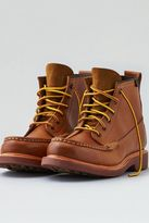 American Eagle Outfitters Bass Alton Ashby Boot