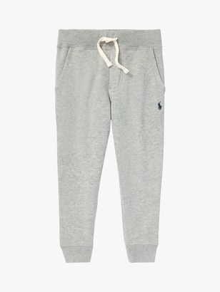 Ralph Lauren Polo Boys' Joggers