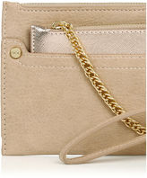 "Oasis PETRA PURSE [span class=""variation_color_heading""]- Mid Neutral[/span]"