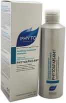 Phyto 6.7Oz Phytoapaisant Soothing Treatment Shampoo