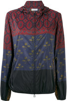 Pierre Louis Mascia Pierre-Louis Mascia - Asti Free Coupe jacket - women - Polyamide - M