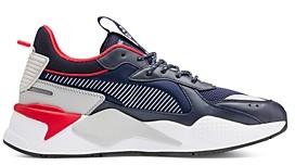 Puma Men's Rs-x Core Sneakers