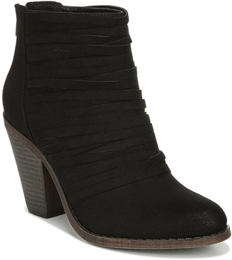 Fergalicious Whippy Women's Ankle Boots