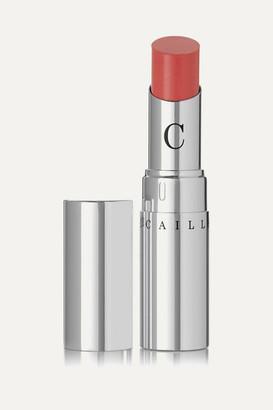 Chantecaille Lipstick - Sunset