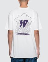 10.Deep Bad New T-Shirt