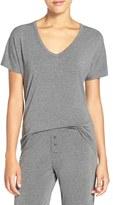 PJ Salvage Women's Short Sleeve Tee
