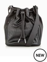 Juicy Couture Juicy Duffle Bag
