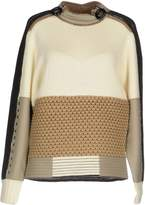 Carven Sweaters - Item 39791373