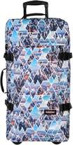 Eastpak Wheeled luggage - Item 55014417