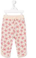 Stella McCartney 'Emilie' track pants - kids - Cotton - 3 yrs