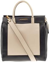 Marc by Marc Jacobs Know When To Fold'em Nicky