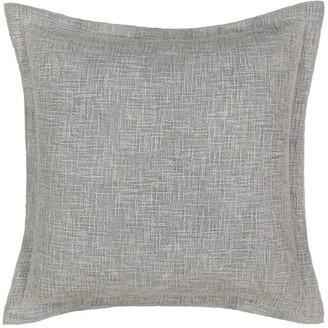 Waverly Kensington Bloom 18x18 Decorative Pillow