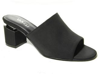 VANELi Leonce Mule Sandal - Multiple Widths Available