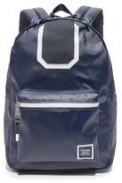 Herschel STUDIO Settlement Backpack