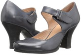 Miz Mooz Kora Women's 1-2 inch heel Shoes