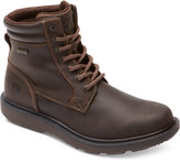 Rockport Men's Boat Builders Boot