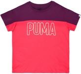Puma T-shirts - Item 12078466