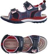Geox Sandals - Item 11187731