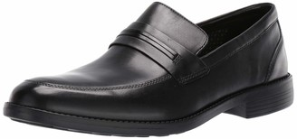 Bostonian Men's Birkett Way Shoe