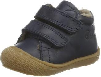 Naturino Baby Girls Cocoon Vl Gymnastics Shoes