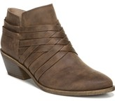 LifeStride Prairie Booties Women's Shoes