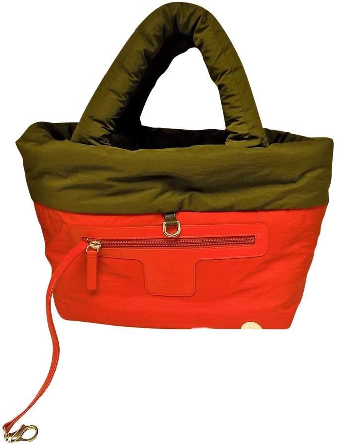 Chanel Cocoon handbag