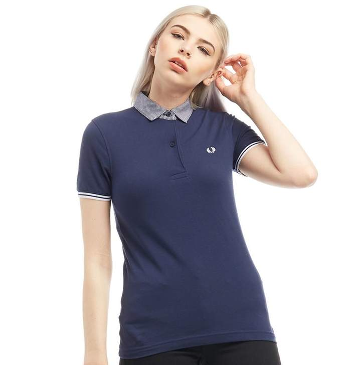 2bdc58f48 Fred Perry Pique - ShopStyle UK