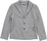 Fred Mello Blazers - Item 49261503