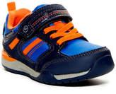 Stride Rite Made2Play Dwyer Sneaker (Toddler)