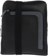 Piquadro Cross-body bags - Item 45325747