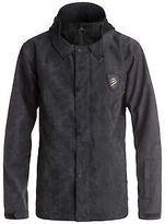 DC NEW ShoesTM Mens Cash Only SE 10K Snow Jacket