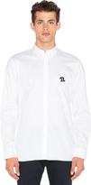 Barney Cools B Schooled Oxford Shirt